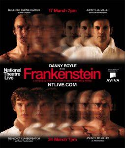 nt_live_frankenstein_4