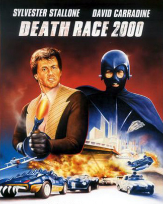Death_Race_2000_movie_image-5
