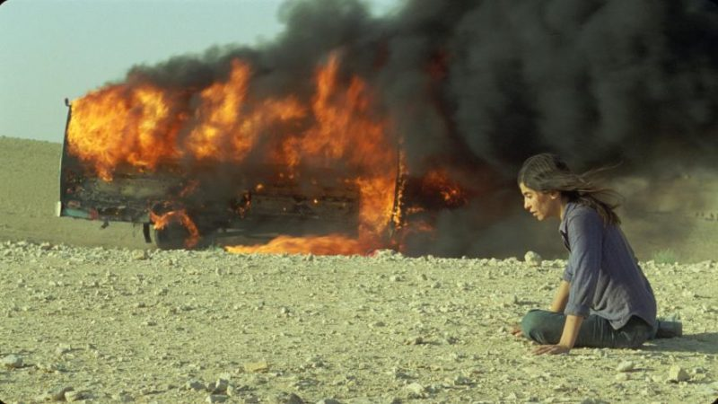 incendies1